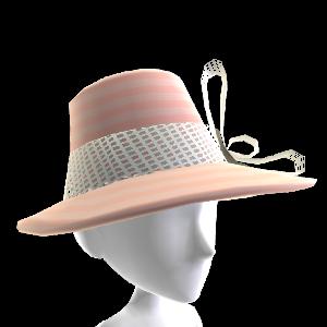 Sombrero de Pascua