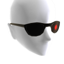 T800 Guardian sunglasses
