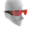 Nanosuit 3.0 Visor