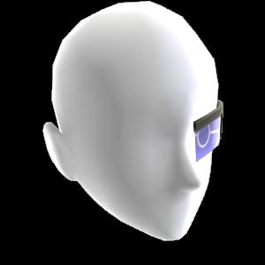 Oculaire de Garrus