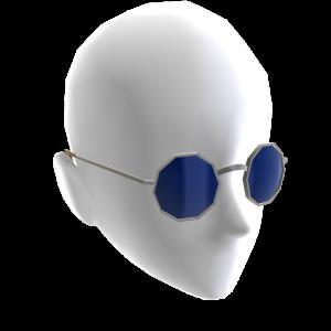 Lunettes du Dr. Eggman