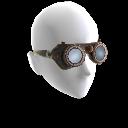 Mason's Goggles