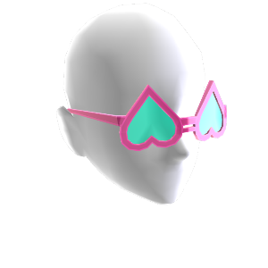 Dare&#39;s Sunglasses 