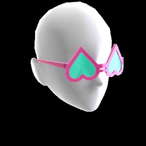 Dare: lunettes de soleil