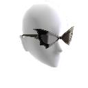 Winged Sunglasses