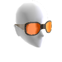 MacCoys sportbril