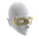 Renaissance Mask 2