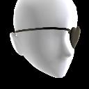 Molotov Eyepatch