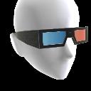 Dimensional Manifold Lenses