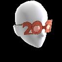 Gafas de 2011