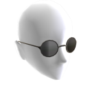 Lara Sunglasses Avatar-Element