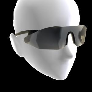 USMC Sunglasses