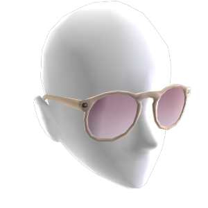 Newport Sunglasses