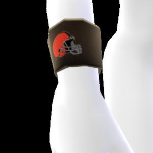 Cleveland Wristbands