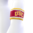 USC Wristband