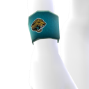 Jacksonville Wristbands