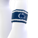 Penn State Wristband