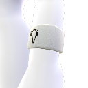 AC2 Logo Wristband
