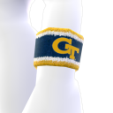 Georgia Tech lment d&#39;Avatar