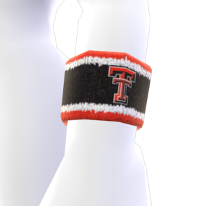 Texas Tech Avatar-Element