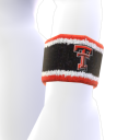 Texas Tech Elemento Avatar