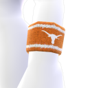 Texas Wristband