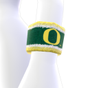 Oregon Wristband