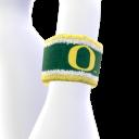 Oregon Wristband