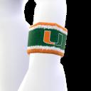 Miami Wristband