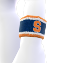 Syracuse Avatar Item