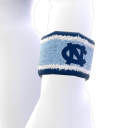 UNC Avatar Item
