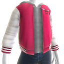 Chicago Varsity Jacket
