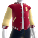 Florida State Varsity Jacket