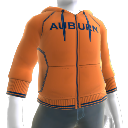 Auburn Hoodie