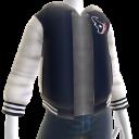 Houston Varsity Jacket