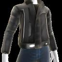 Galactic Jacket