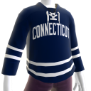 UConn Hockey Jersey