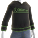 360Sync Hoodie