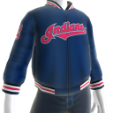 Cleveland Manager&#39;s Jacket