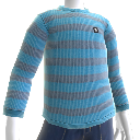 Stowe Sweater