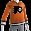 Philadelphia Flyers Hoodie