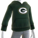 Green Bay Hoodie