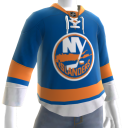 Camiseta de New York Islanders 
