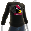 Cardinals Thermal Long Sleeve