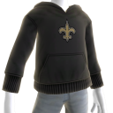 New Orleans Hoodie
