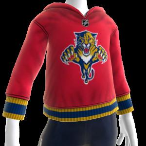 Florida Panthers Hoodie