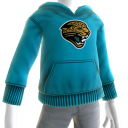 Jacksonville Hoodie