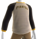 Pittsburgh Pirates Long Sleeve T-Shirt