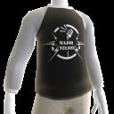 MNR T-shirt