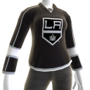LA Kings Jersey 